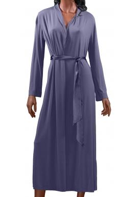 Annette bathrobe