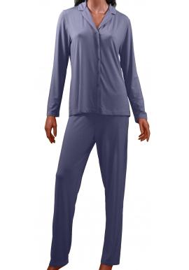 Pyjama Annette 2