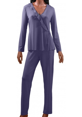 Pyjama Annette