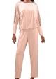 Pyjama Annette 5