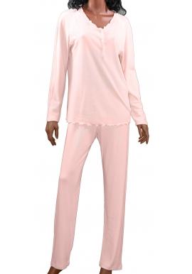 Pyjama Annette 7
