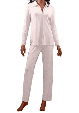 Pyjama Annette 8