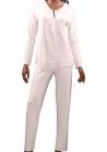 Pyjama Annette 11