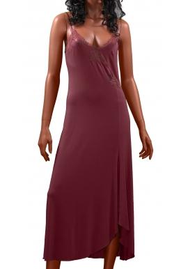 Annette night dress