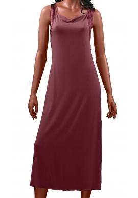 Robe de nuit Annette 2