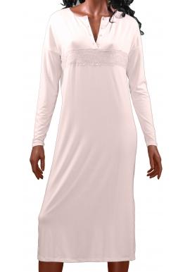 Robe de nuit Annette 3