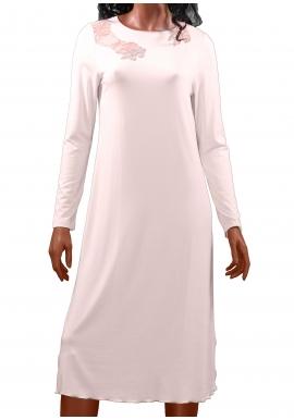 Robe de nuit Annette 5