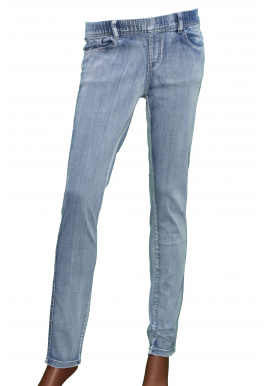 Jean jegging S'quise