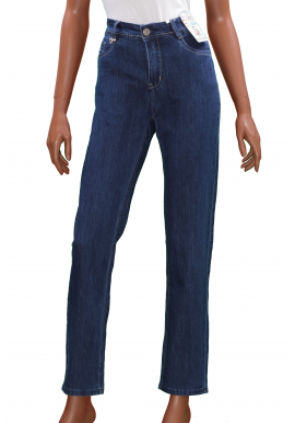 S'quise Jeans