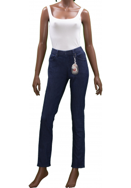 S'quise Jeans Jenny