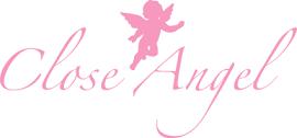 Lingerie Close Angel
